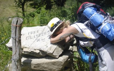 Camino de Santiago – jak się przygotować?